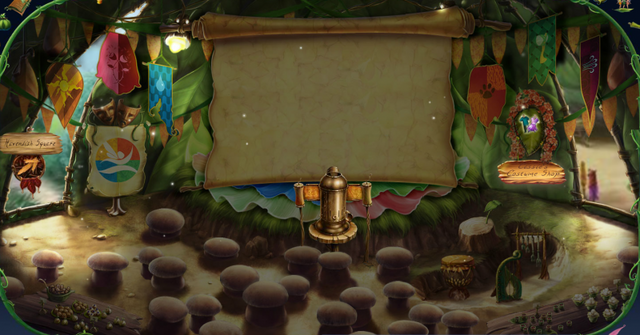 File:Pixie Hollow Games Play.png