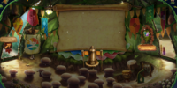 Pixie Hollow Games (event in Pixie Hollow Online)