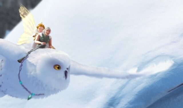 File:Secret-of-the-wings-disneyscreencaps com-7842 - Copy.jpg