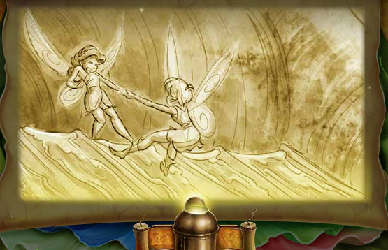 File:Pixie Hollow Games Play Slide 11.png