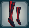 File:Rosetta Red Riding Boots (Fairy).png