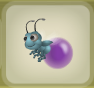 File:Firefly Purple.png