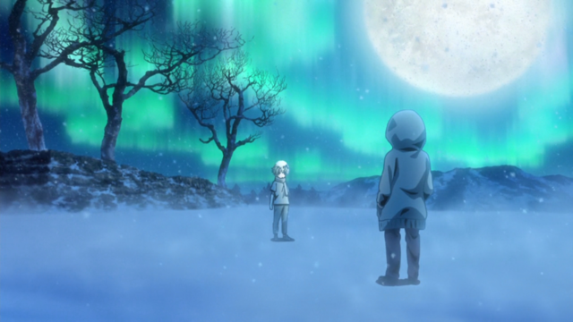 File:Ep06-01.png
