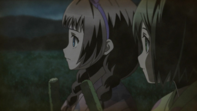 File:EP03-01.png