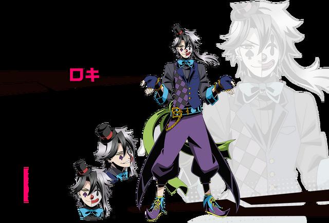 File:Loki-profile.png
