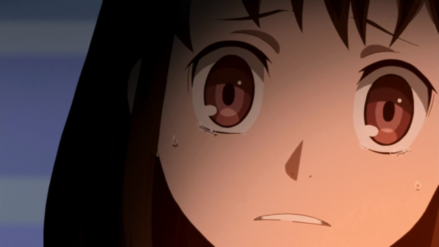 File:EP1-7.png