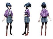 Yukari-design