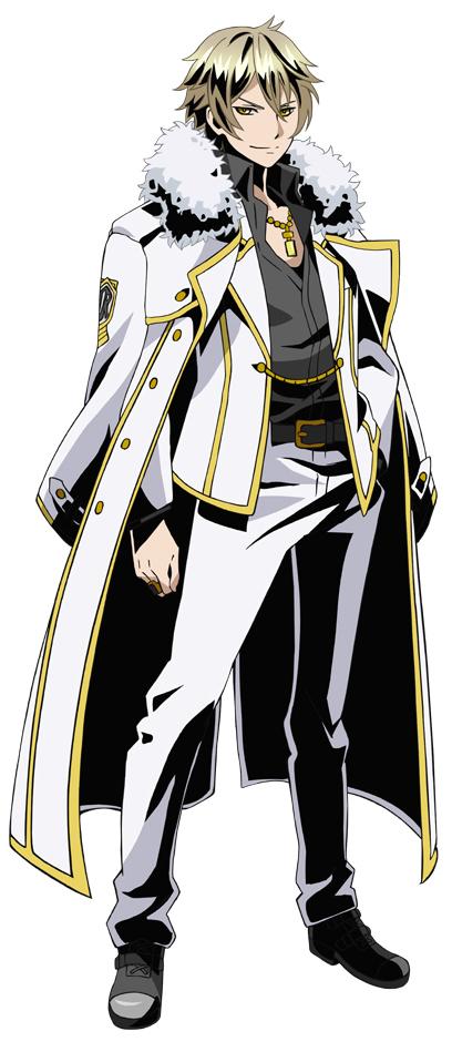 Arthur Divine Gate Anime Wikia Fandom Powered By Wikia