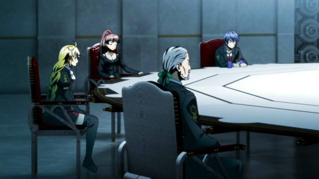 File:EP1-12.png