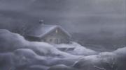 Elda's House