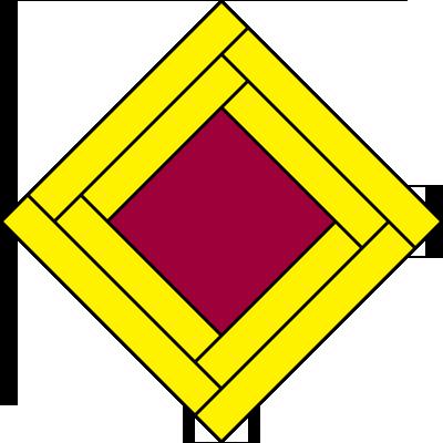 קובץ:Crow Emblem.png