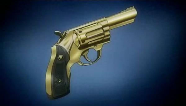 File:Guns.JPG