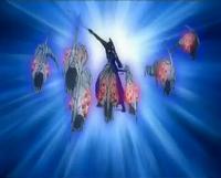Kaichū: Ichigen