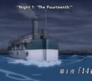 The Fourteenth (episode)