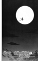 Chapter 31.PNG