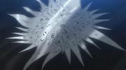Black Order Emblem
