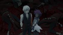 Alma massacre
