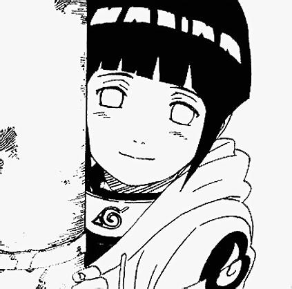 File:Tomoyo manga2.png