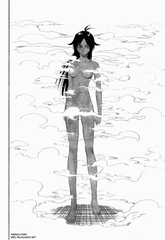 File:Riruka transformation manga.png