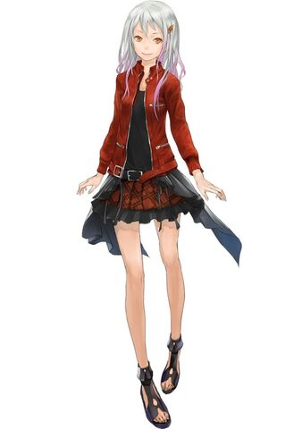 File:Yuzuriha inori large.jpg