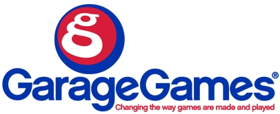 File:Garagesgameslogo.jpg
