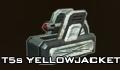 File:T58YellowJacket.jpg