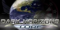 Dark Horizons Lore