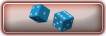 File:D20Button.png