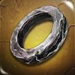 File:Metal Ring.png