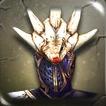 Sentinel Void Cowl