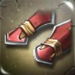Blademaster Dragolith Grips
