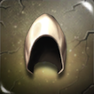 File:Warmage Dragolith Crown.png
