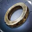 Tin Ring