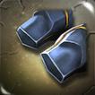 Battleworn Dragolith Vambraces