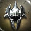 File:Blademaster Iron Cap.png