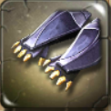 File:Blademaster Void Grips.png