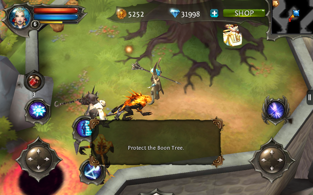 File:Protect the boon tree.png