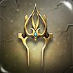 File:Warmage Crystal Crown.png