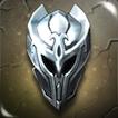 File:Blademaster Crystal Cap.png