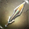 File:Blademaster Iron Daggers.png