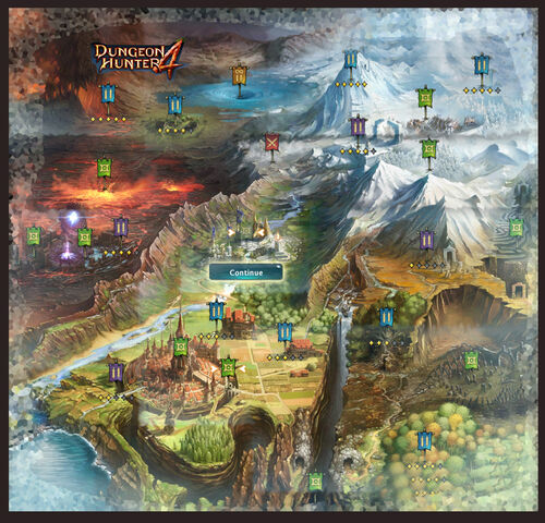 File:World of DH4.jpg