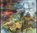 Dungeon Hunter 4 Walkthrough The Beginning