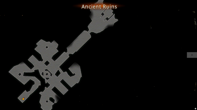 File:Ancient Ruins Map Final.png