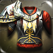 File:Battleworn Poor Cuirass Male.png