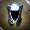 Battleworn Sly Headgear