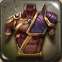 File:Blademaster Iron Pauldron Male.png