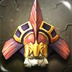 File:Warmage Iron Crown.png