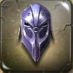Blademaster Void Cap