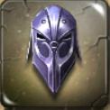 File:Blademaster Void Cap.png