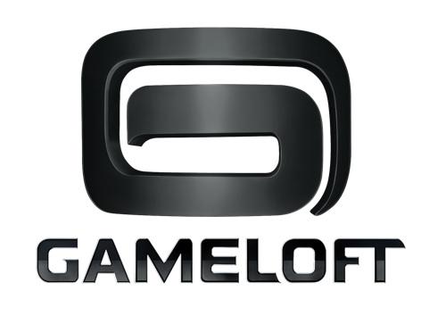 File:Gameloft.jpg